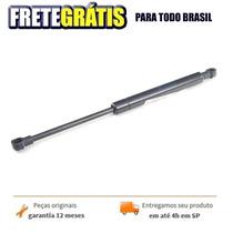 Amortecedor Do Capo Bmw 545i 2003-2010 Original