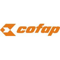 Amortecedor Cofap Turbogas Traseiro 02/.. Fox Spacefox Polo