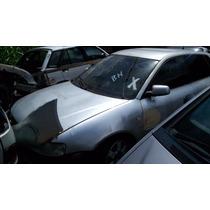 Pecas Audi A3 2001