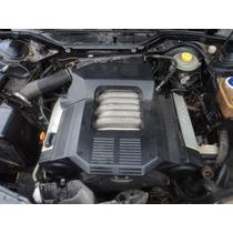 Motor Audi A6 2.8 12v 174cv 1995