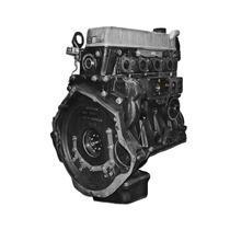 Motor Parcial Audi A5