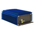 Single Phase Ptek Model Bof1hf Battery Charger 24v 30a