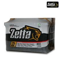 Bateria Zetta Z2 50a Fabricada Pela Moura