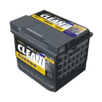 Bateria Moura Estacionária Clean 36ah Iso 14001/9001. Eólica