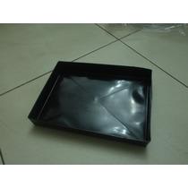 Fusca Itamar - Caixa Plástica Da Bateria