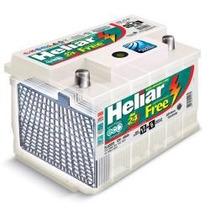 Bateria Heliar Série Especial 48 Amperes Original
