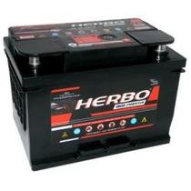 Bateria 50 Amperes Com Prata Reifor Certificada Pelo Inmetro