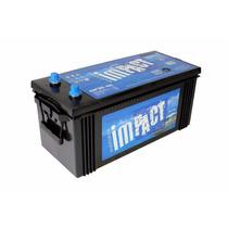 Bateria Impact Náutica Navy Rnp 180 180ah