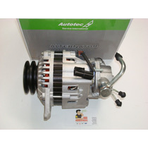 Alternador Terracan Galloper H100 L300 Pajero 2.5 L200