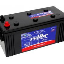 Bateria 150ah Reifor R150 Mcd 150 Ah