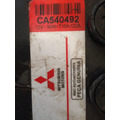 Bateria Carro Heliar 12v 90ah 710a
