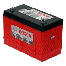 Bateria Estacionária Bosch 115 Ah P5 200