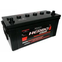 Bateria Automotiva 90 Ah Herbo
