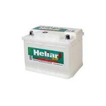 Bateria Heliar 38 Amperes Honda Fit Original