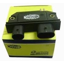 Modulo Hei Marca Magneti Marelli Monza Efi 1.8 2.0 Todos