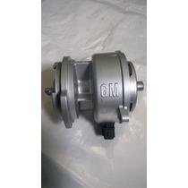 Distribuidor Ignição Gm Corsa 94/95 Efi Sistema Lucas
