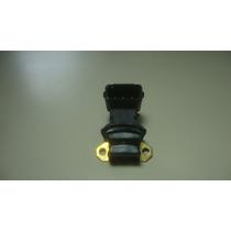 Sensor Hall Distribuidor Audi, Seat, Ford, Vw Santana Kombi