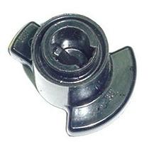 Rotor Distribuidor Ignicao Gm Vw Fiat 1.6 1.3 73/ 9231081628