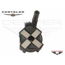 Bobina De Ignição Chrysler Stratus 2.5 V6 H3t021