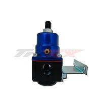 Regulador De Pressão Hpi Injeção Eletrônica 1:1 Pandoo Turbo