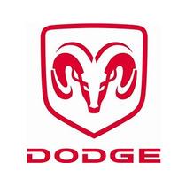 Cruzeta Semi-eixo Diant Dodge Ram 2500 4x4 03/08 Original*