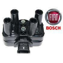 Bobina Ignição Fiat Nova Uno Vivace 1.0 F000zs0235 55230507