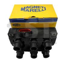 Bobina Ignição Magneti Marelli Ford Ranger V6 0050