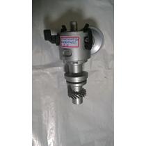 Distribuidor Vw Ap 2.0 Carburado Gol/santana
