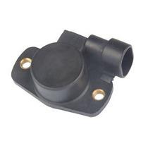 Sensor De Posição De Borboleta Palio 1.6 16v. 96/99