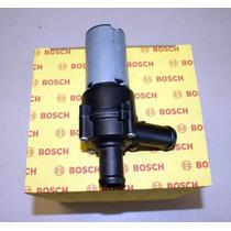 Bomba Água Auxiliar Audi A6 S4 Tt Golf - Bosch - 0392020039