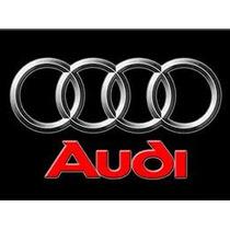 Bomba Oleo Motor Audi A3 1.8 20valvulas Aspirada