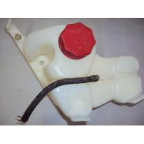 Kadett 1989 1991 Reservatório Gasolina Partida Frio S/ Bomba
