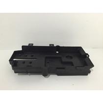 Caixa Bateria Chevrolet S10 2.4 8v 2014