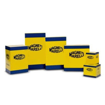 Bomba Agua Marelli Omega Suprema 6cc 4.1 Gls Cd 0160