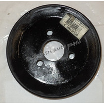Polia Dir Hidraulica Omega Cd/gls Motor 4.1 - Gm456