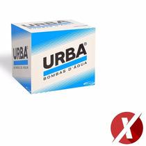 Bomba Dagua Urba Ub0147 Corsa 1.0 1.4 1.6 8v