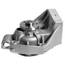 Bomba Agua Fiat Ducato 15 2.8 Turbo Diesel - Ano: 98/02