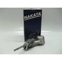 Bomba De Óleo Fiat Palio Siena 1.0 1.5 96/04 Nakata Nkbo0110