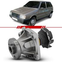 Bomba D Água Fiat Uno Prêmio 1.6 84 A 91 92 93 94 95 96