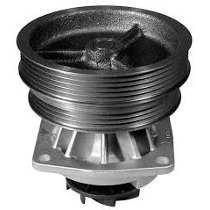Bomba Agua Fiat Palio 1.6 16v 96/06 Perfect Bd0947