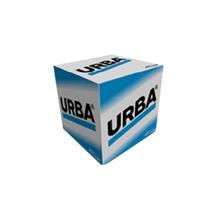 Bomba Agua Urba Elba Fiorino Premio Uno 1.6 94/96 Ub0758