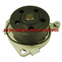 Bomba Agua Motor Fiat Marea 1.8 16v 2000 Ate 2005