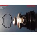Bomba Agua Motor Fiat Strada 1.6 16v Mpi 1999/2000/2001/2002