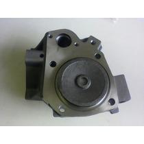 Bomba D`agua Ducato 2.5/2.8 Aspirada Turbo Diesel