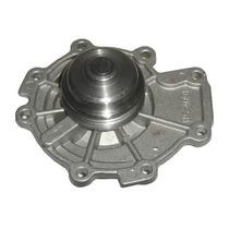 Bomba D´agua Ford Taurus Mondeo Dohc 2.5 3.0 V6 E