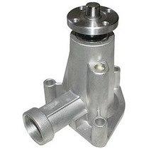 Bomba D´agua Ford Ranger Sohc 2.3 2.5 Gasolina