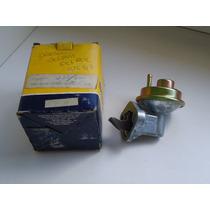 Bomba De Gasolina Brosol Ford Corcel, Belina, Del Rey 1.6