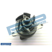 Bomba D´água Ranger Motor 2.5l Flex /12....