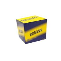 Bomba Combustível Brosol Escort Corcel Belina 83/ 251700