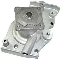Bomba Agua Motor Ford Mondeo 2.0 16v 95/96/97/98/99/00